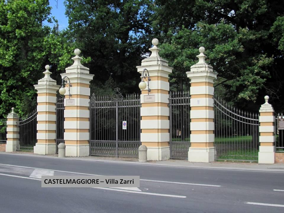 Cancelli ville antiche for Immagini di entrate di ville
