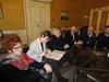 foto firma accordo di programma 3gen13 - 2
