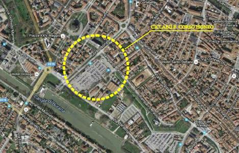 Ufficio Verde Comune Di Bologna : Il comune comune di sasso marconi bo