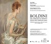 Invito Boldini 9feb2021.jpg