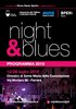 libretto night&blues2019.jpg