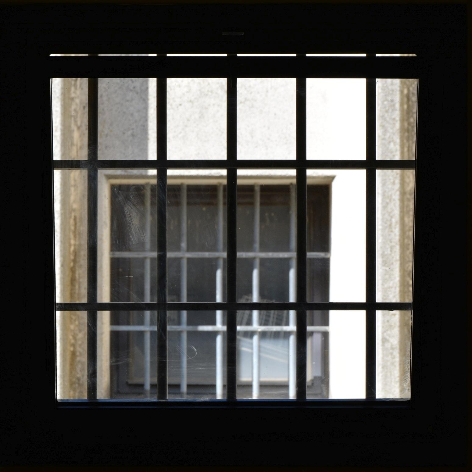 Conversazioni dalla finestra per conoscere le iniziative del carcere - Ristorante la finestra padova ...