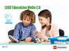 Lego educational wedo - education.lego.com